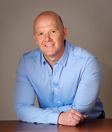Dr. Peter Eide